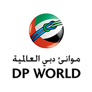 DP World Dubaï
